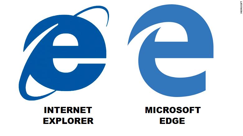microsoft-edge-logo-1-1