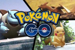 pokemon-go-1-1