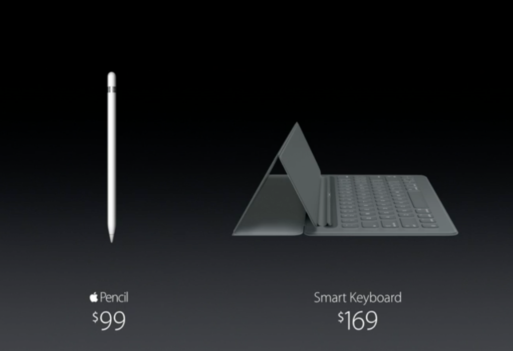 iPad-Pro-Smart-Keyboard-Pencil-Price