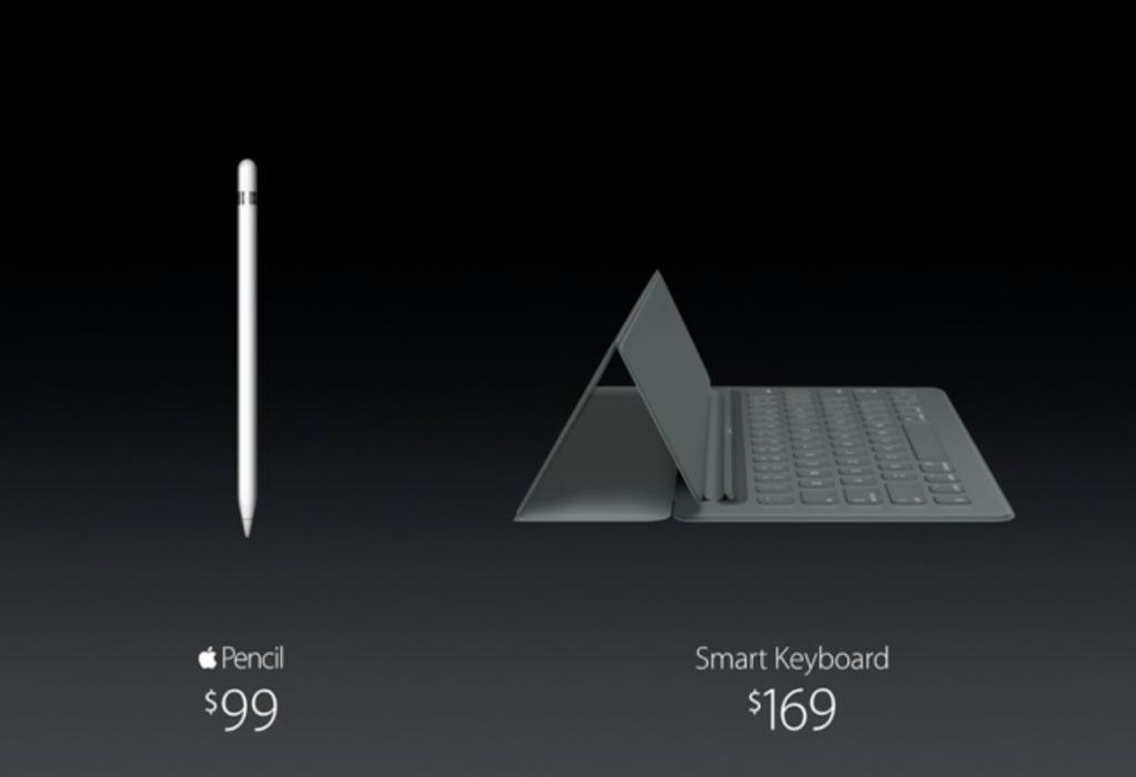 iPad-Pro-Smart-Keyboard-Pencil-Price