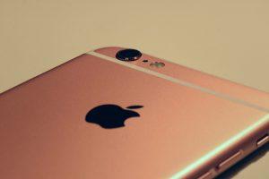 iphone-haimen
