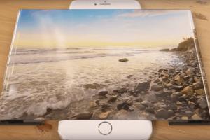 iphone-widescreen-1