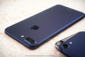 iphone7-darkblue-concept5-1