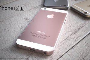 iphonese3-1