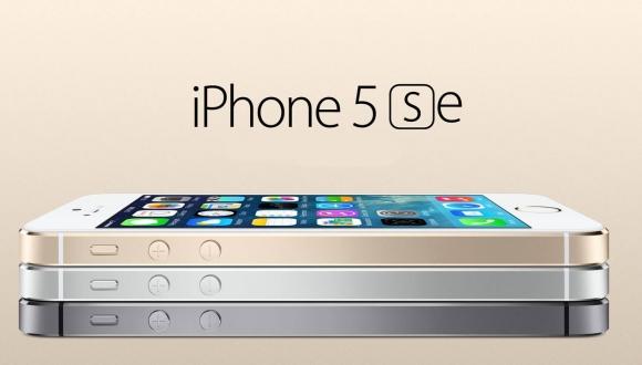 iphone-5se1