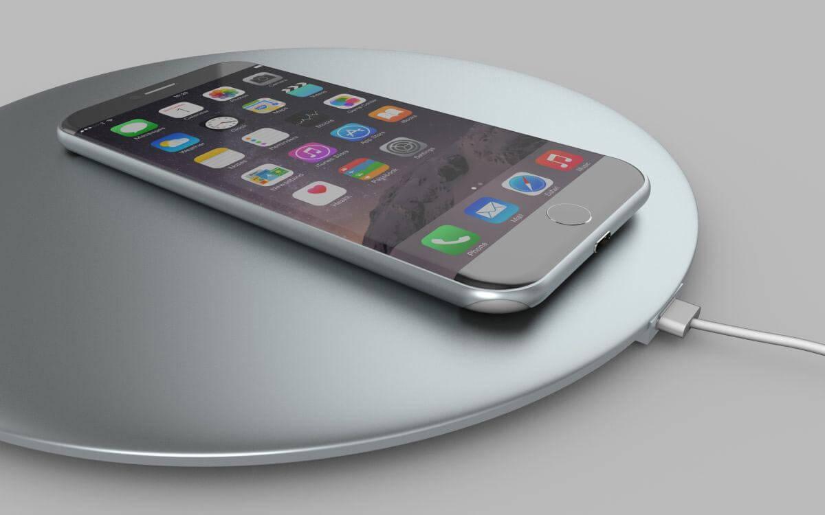 iphone7-ワイヤレス充電