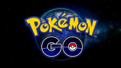 Pokemon Go-logo