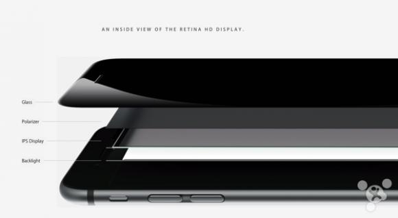 iPhone-有機EL2