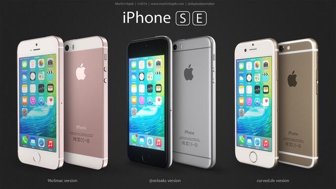 iPhoneSE-concept-design