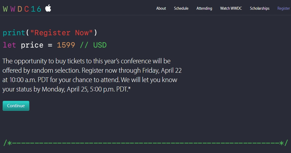 image via wwdc-register