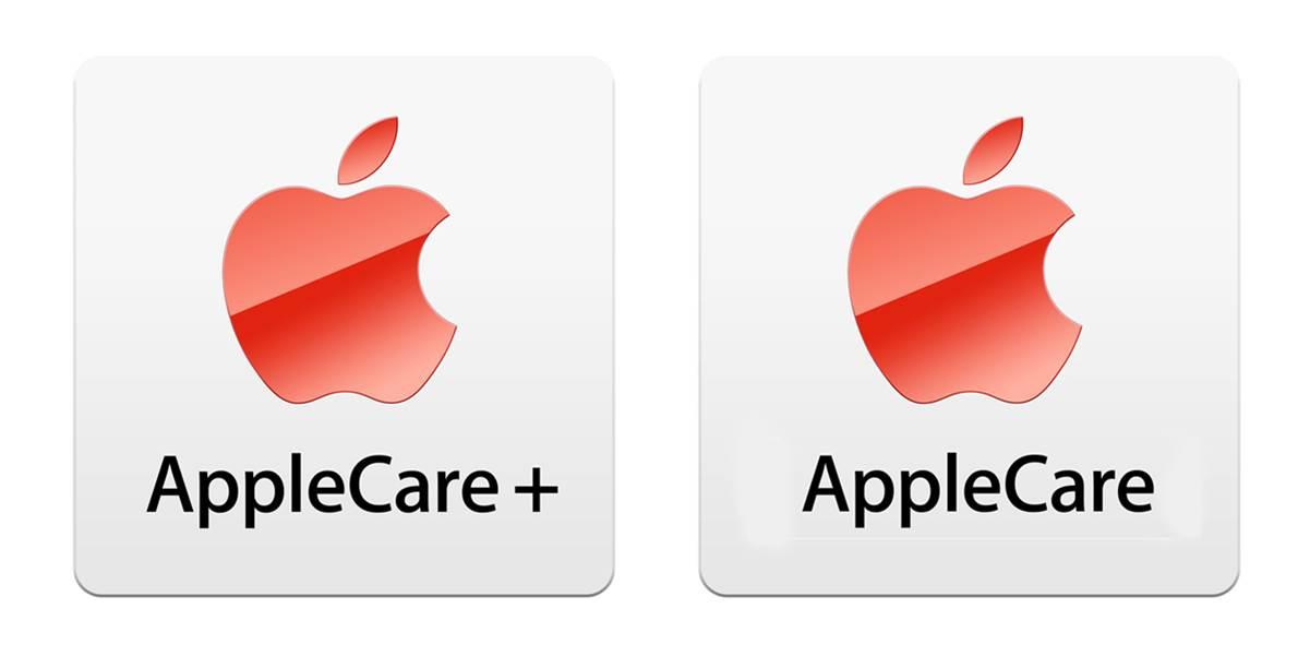 AppleCare、AppleCare+