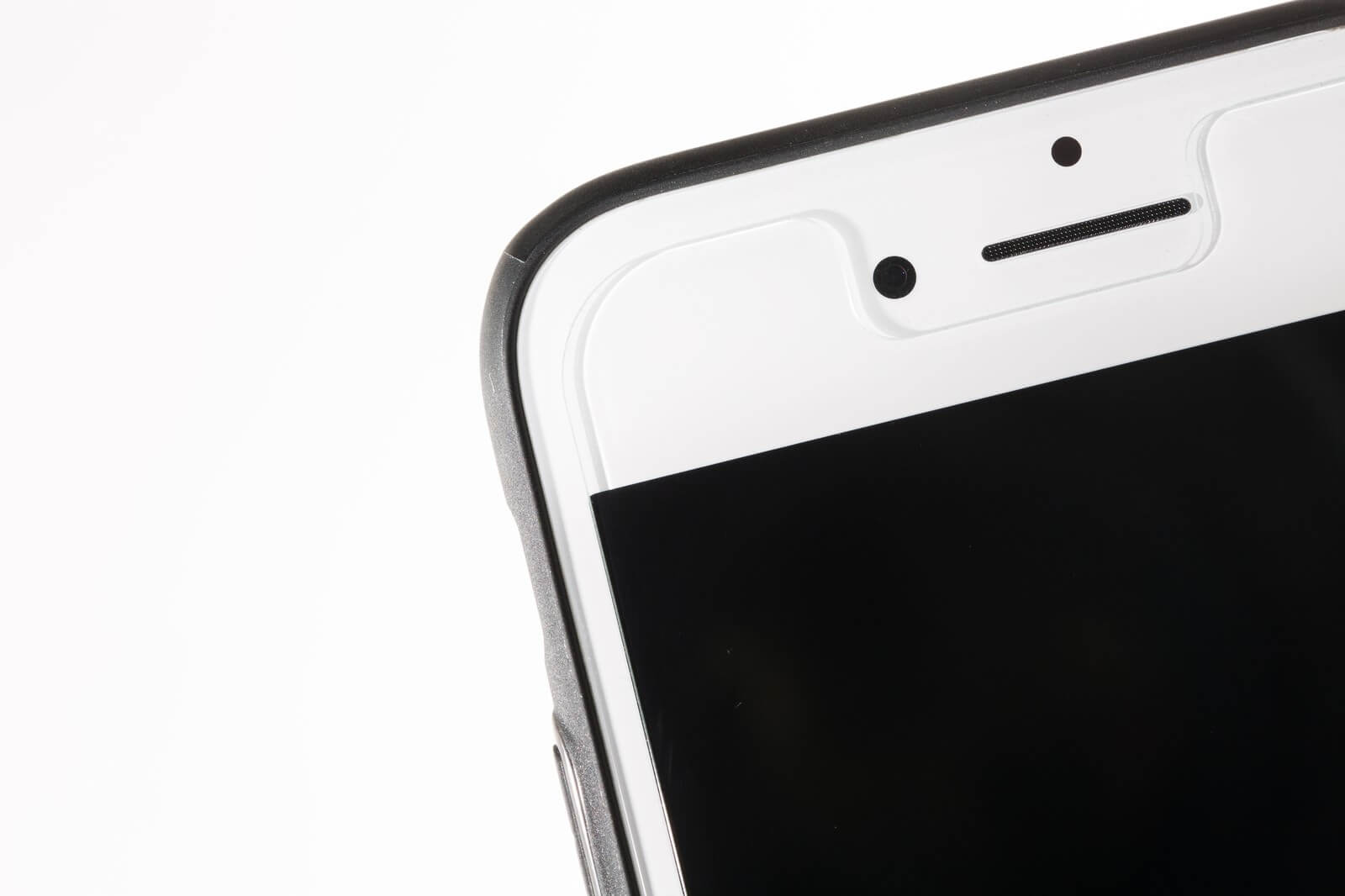 iphone-保護シール