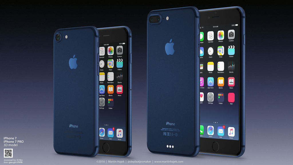 iPhone7-darkblue-concept