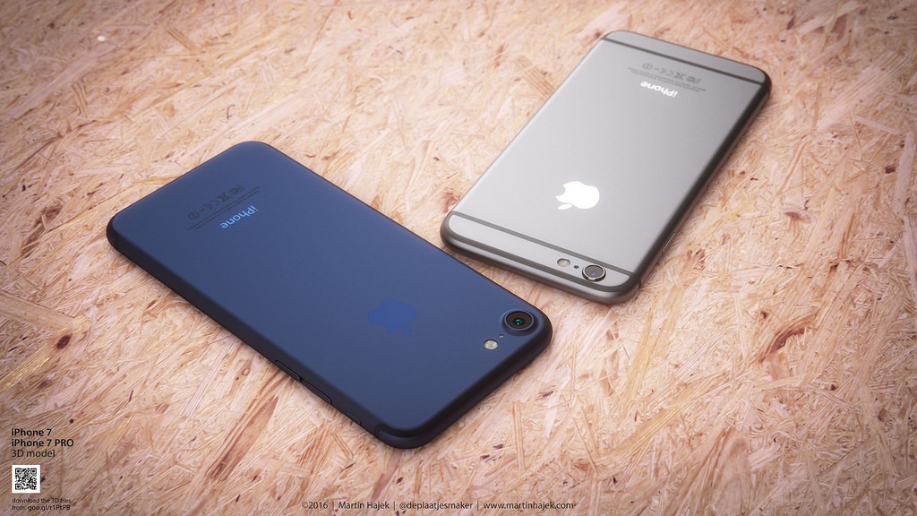 iPhone7-darkblue-concept2