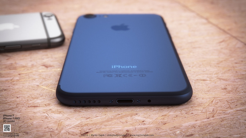 iPhone7-darkblue-concept3