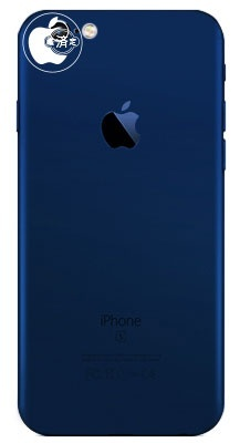iPhone7-darkblue