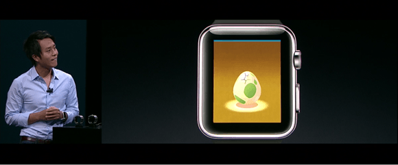 Pokemon-Go-applewatch