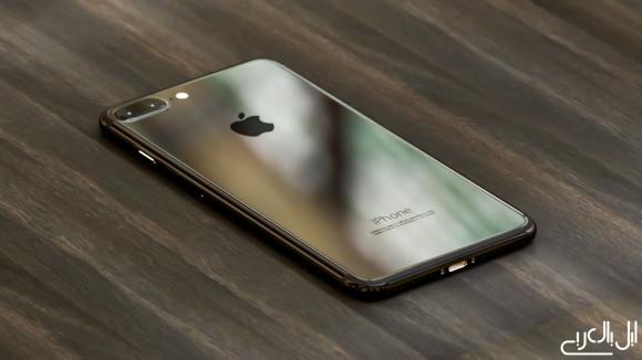 iphone7-black