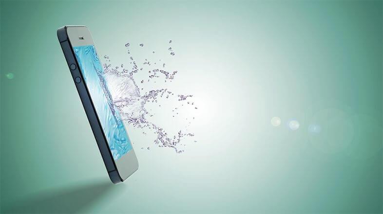 iphone7_water_resist