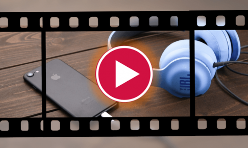 phone-youtubeをバックグラウンドで再生する方法