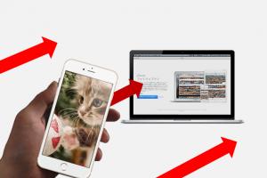 iphone-mac-image