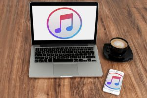 iTunes-pc-iphone.jpg