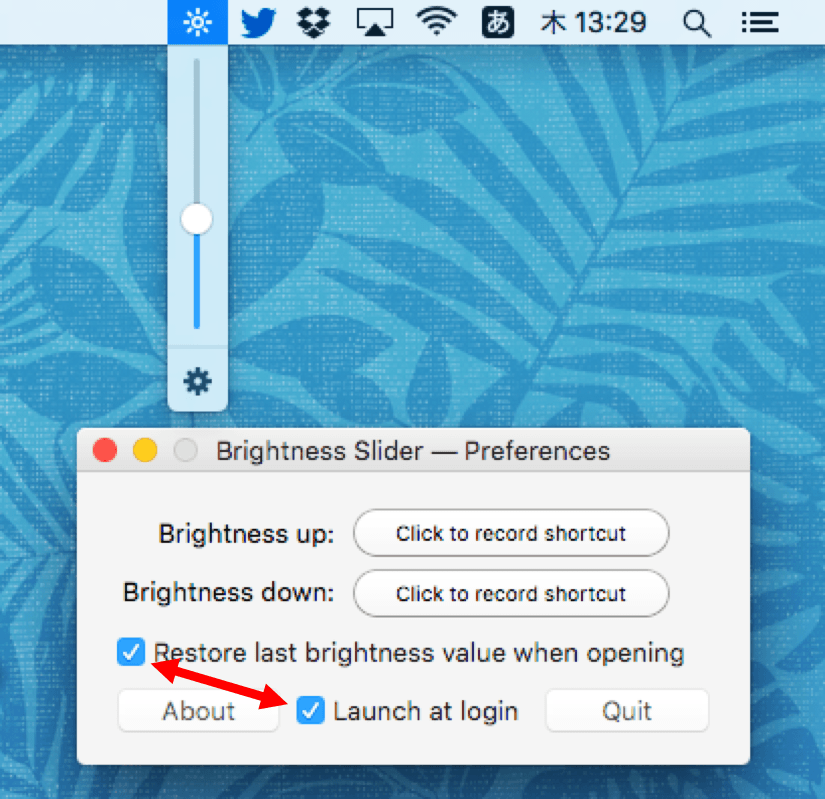 mac-display-brightness2