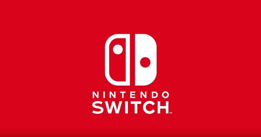 nintendo-switch18