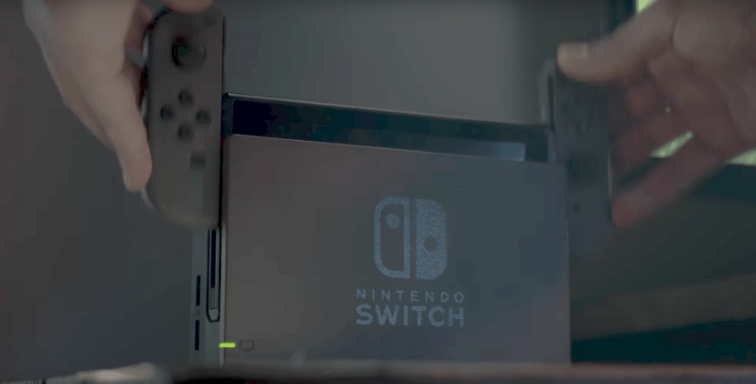 nintendo-switch5