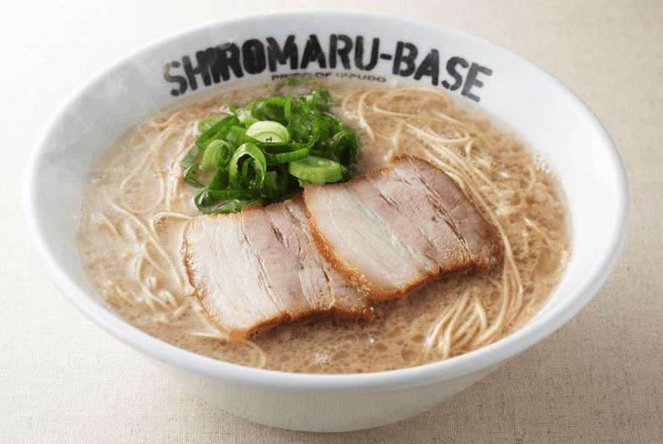 shiromaru-ippudo