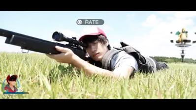 live-action-version-pokemon-go-7