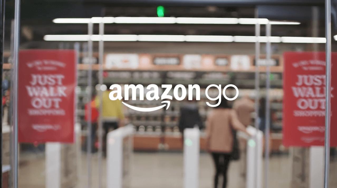 Amazon_Go4