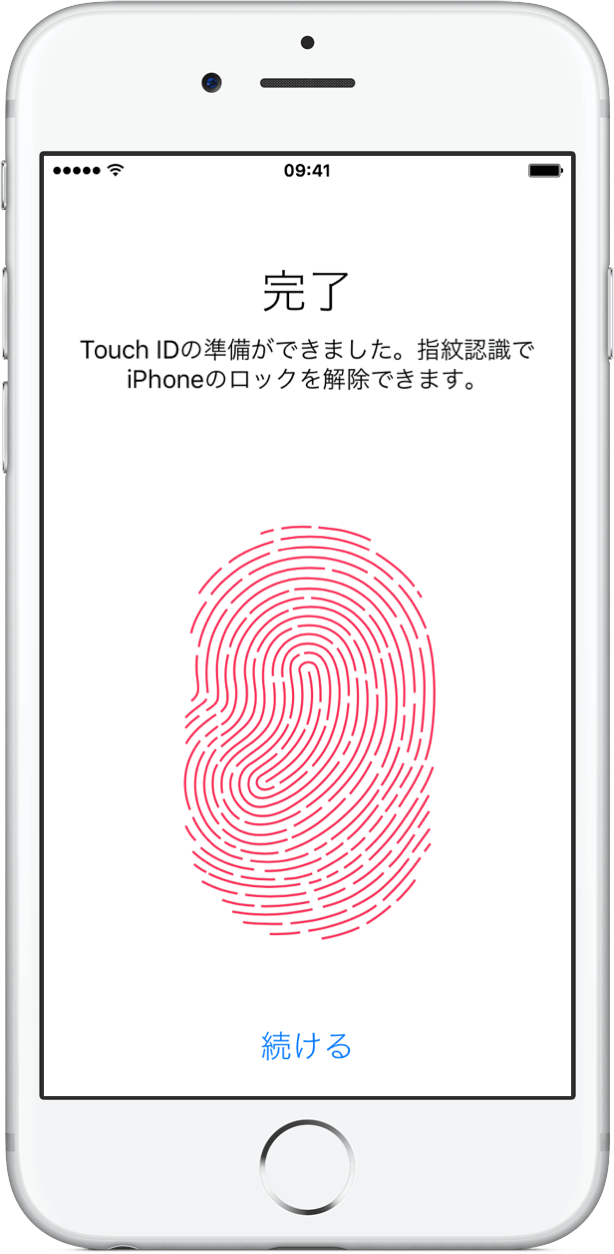 touchid-iphone