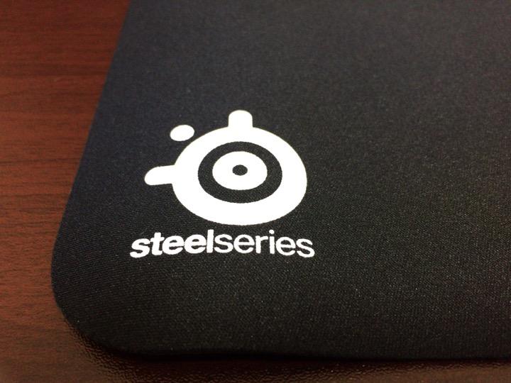 steelseries-qck-jpg-5