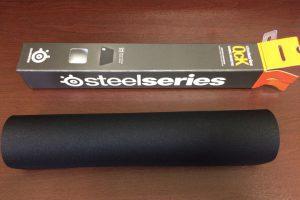 steelseries-qck-jpg-7