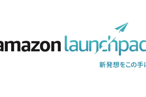 Amazon_Lunchpad