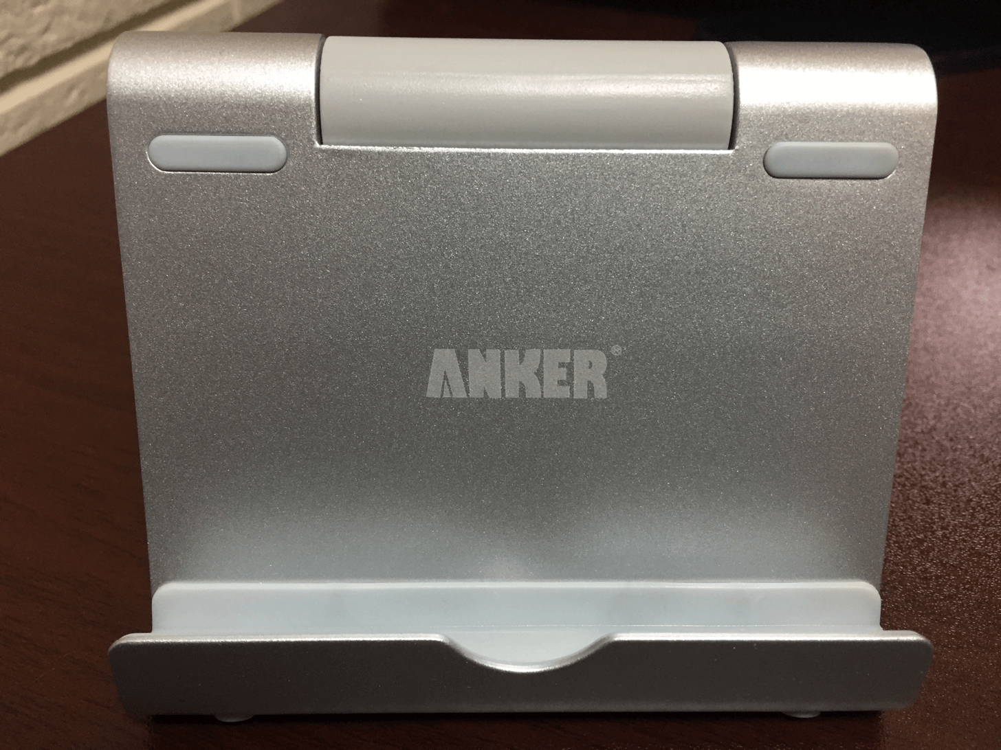 Anker-マルチアングルスタンド-正面