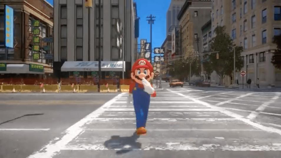 Super_real_Mario_Odyssey