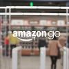 レジなしスーパー「Amazon GO」の公式イメージ動画が公開!買い物が爆速に!