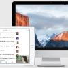 【MacOS Sierra】ピクチャ・イン・ピクチャの使い方--YouTubeを小窓で再生しよう!