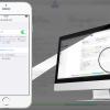 【iPhone】バックアップしたデータの場所(保存先)を確認する方法