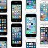 今年でiPhone10周年!Apple、初代iPhone発表時の動画やコメントなどを公開