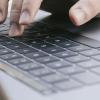 2016年「今、最も使われているパスワードBEST25」が公開!データ被害1000万件の分析から
