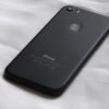 iPhone5sをiPhone7miniに改造した人が現れる--電波強度は約20%下落か