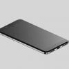 iPhone8は顔だけでロック解除可能に!?Siriはさらに進化する見通し