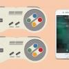 【Siriで遊ぶ方法】意外と知られていない2つのゲームのやり方