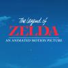 これは凄い!「もしもジブリがゼルダの伝説の映画を作ったら?」という動画が話題に