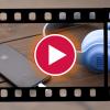 【iPhone】Youtubeをバックグラウンドで再生させる方法