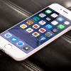 使いやすいっ!iPhoneのアイコンを配置する時の6つのコツ