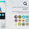 素材数は3000超え!iPhone・iPadで簡単にロゴデザインが作成できる「Logo Foundry」